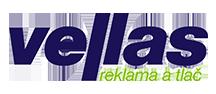 Reklamná agentúra - vellas.sk